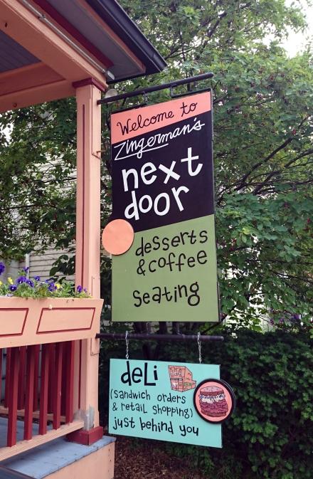 Ann Arbor Next Door.jpg