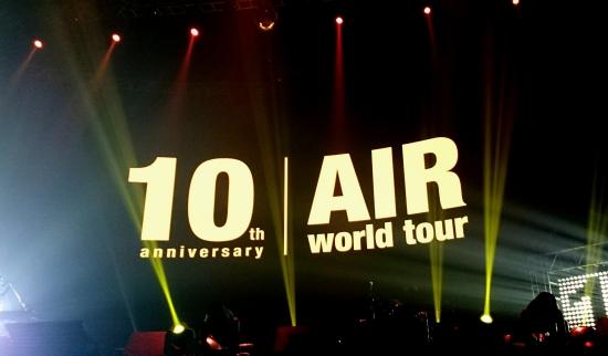 10 AIR.jpg