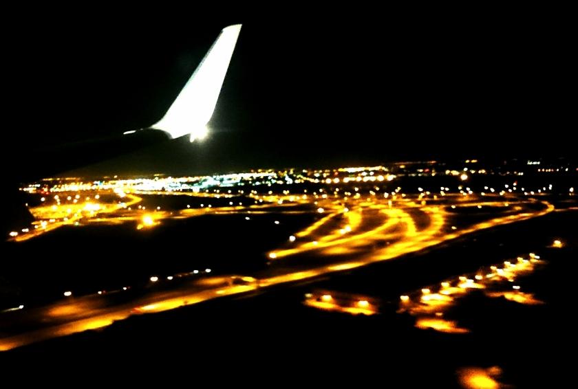 Landing Among the Stars.jpg