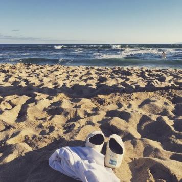 Huntington Beach 2