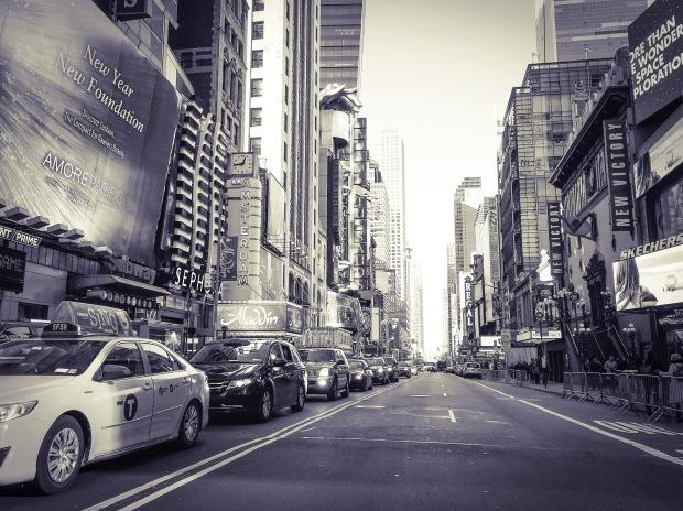 42th-street
