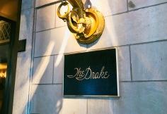 0914 Drake Sign