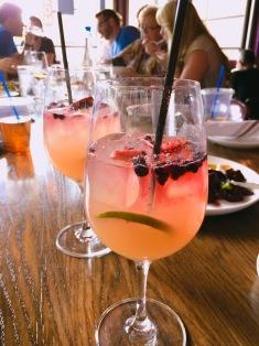 0916 Purple Pig, Wine