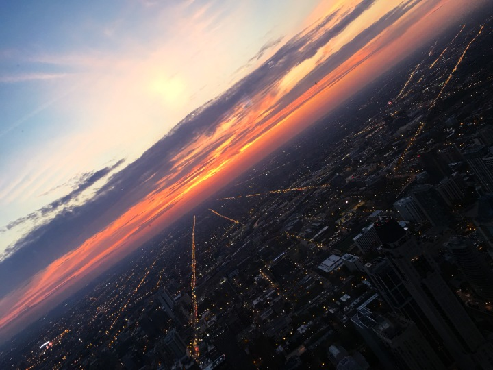 0921 JH Sunset