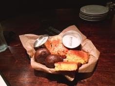 0921 Wildfire Bread