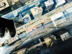 0921 Willis Tower Deck