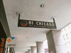 0923 HI Chicago