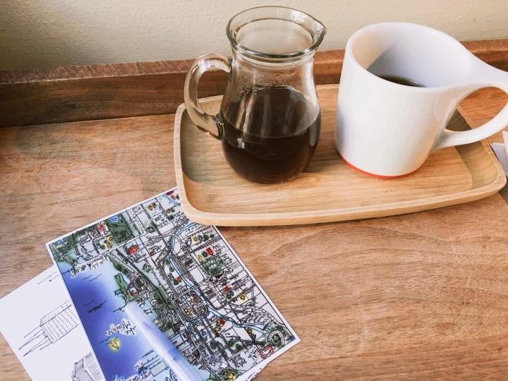 0923 Intelligentsia Coffee Millennium